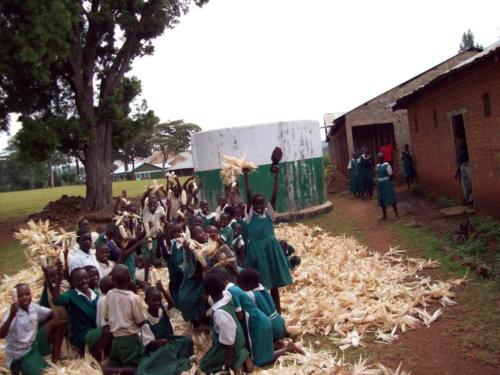 schoolfeeding4